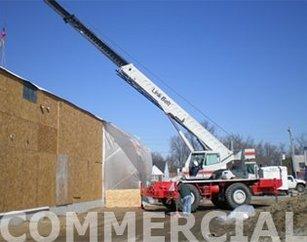 commercial_crane.jpg