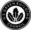 USGBC_Circle_Logo.jpg