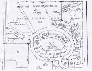 heritage_farms.jpg